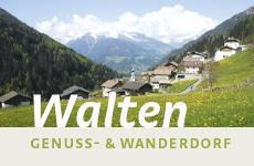 Walten