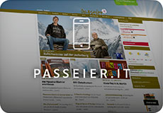 passeier.it