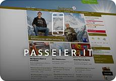 passeier.it