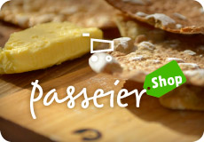 Passeier.Shop