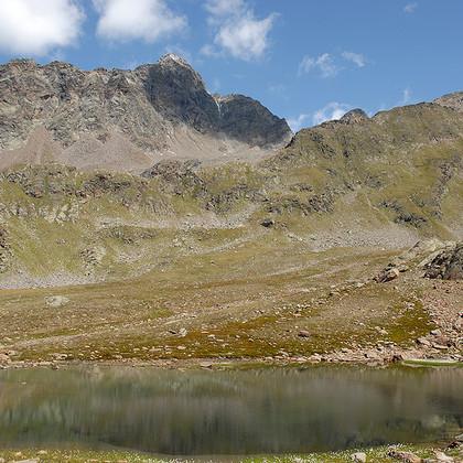 Schneidlahner See