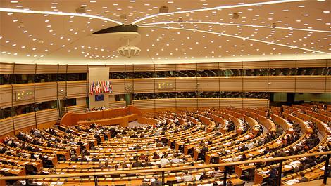 Europawahlen