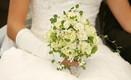 Hochzeitsausstellung
