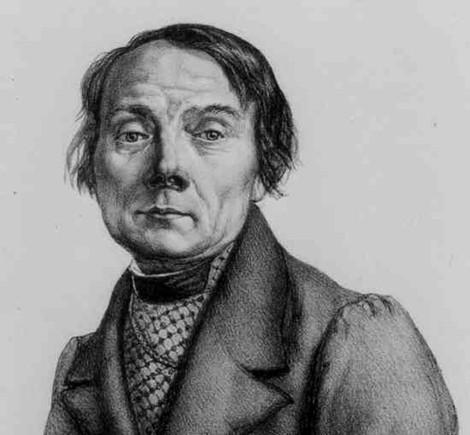 Josef Ennemoser