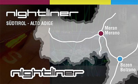 Nightliner