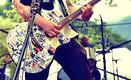 Rock&Pop Coaching