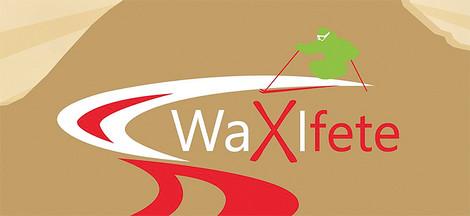 Waxlfete