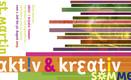 aktiv- & kreativ-Sommer