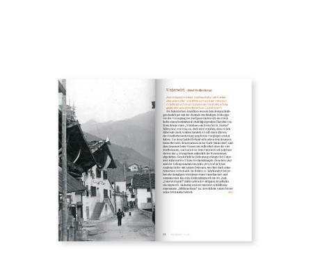 Architektur+Kunst – 12. bis 20. Jh. – St. Martin in Passeier