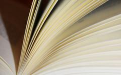 Bücher online bestellen