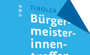 Tiroler, Bürgermeisterinnentreffen