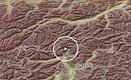 Erdbeben in Passeier