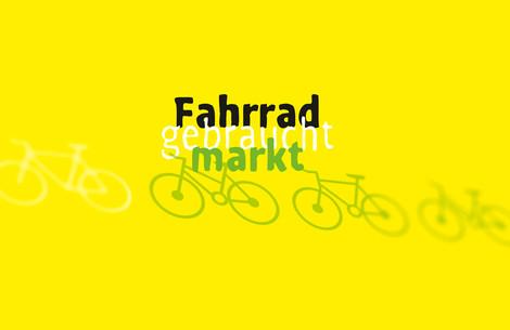Fahrradgebrauchtmarkt, Passeier