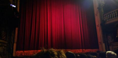 Jugend-Theaterstück