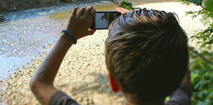 Handy.Foto.Wettbewerb