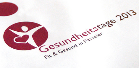 Fit & Gesund in Passeier