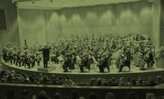 Haydn Orchester, St. Martin, Kultursummer