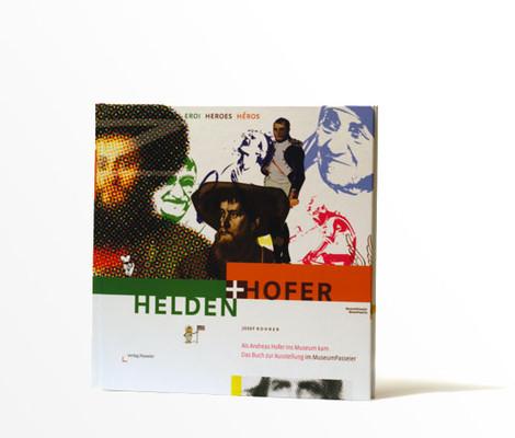 Helden & Hofer