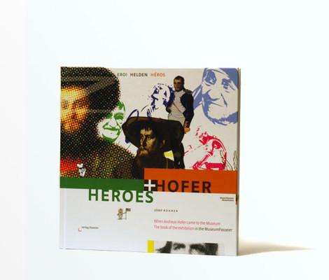 Heroes & Hofer