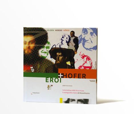 Eroi & Hofer