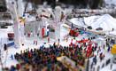 Ice Climbing Worldcup Rabenstein