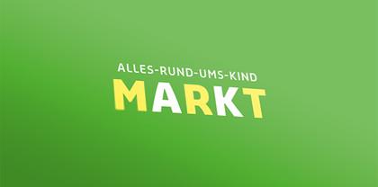 Alles-Rund-Ums-Kind-Markt