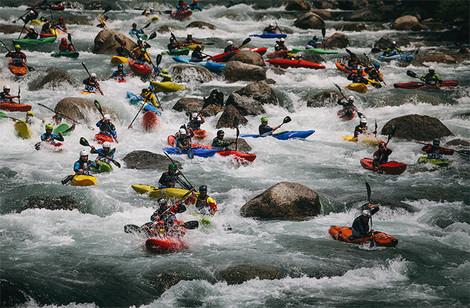 (Foto: www.king-alps.com)