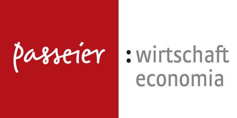 2. Passeirer Wirtschaftsgipfel