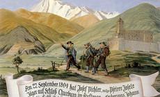 Psairer Josele