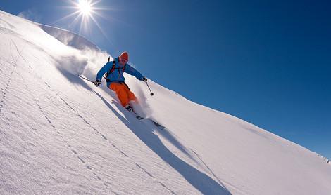 Vortrag: Gefahren beim Skibergsteigen
