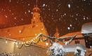 Weihnacht St. Martin