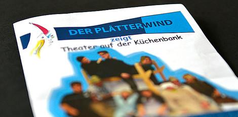 Theater Plåtterwind