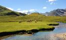Unterkrumpwasser, Passeier
