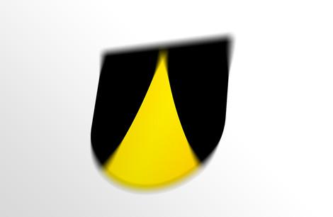 Gemeinderatswahlen St. Leonhard in Passseier