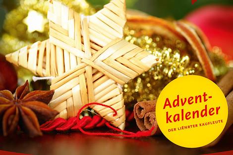Weihnacht in St. Leonhard