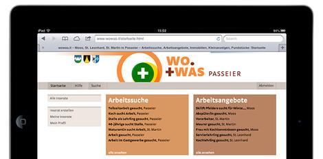 www.wowas.it